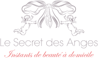 Le Secret des Anges